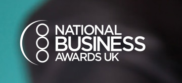 Novacroft announced as finalist in National Business Awards 2014