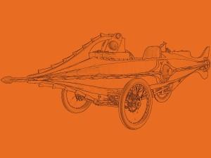 Nautilus4_orange