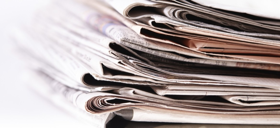 Novacroft in the news: press interviews and press releases