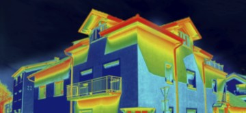 Helping homeowners access grants for energy efficient improvements