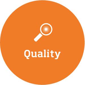 circle-quality