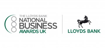 Novacroft's founder and CEO announced as a Lloyds Bank National Business Awards Finalist
