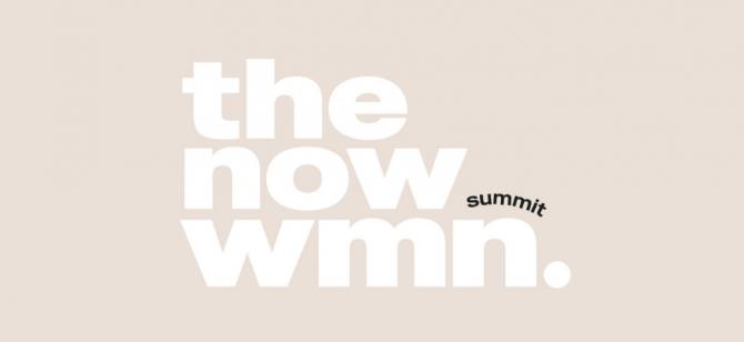 Now Woman Summit 2021