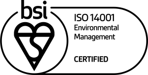 mark-of-trust-certified-ISO-14001-environmental-management-black-logo-En-GB-1019