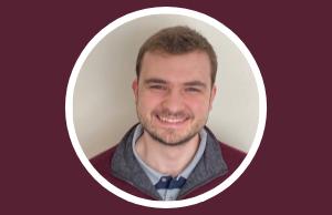 Henry Boylan training facilitator people profile website index image