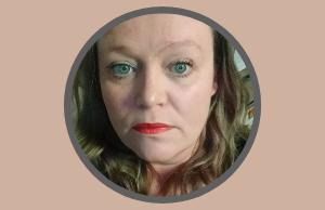 Meri Hyde training facilitator people profile website index image