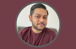Numan Ahmed training facilitator people profile website index image