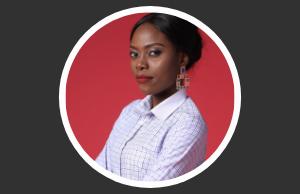 Victoria Duke training facilitator people profile website index image